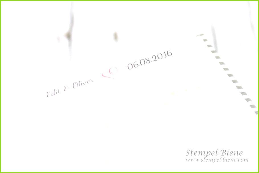 Gästebuch Geburtstag Spruch Einzigartig Die Fabelhaften Gästebuch Hochzeit Gestalten Vorlagen