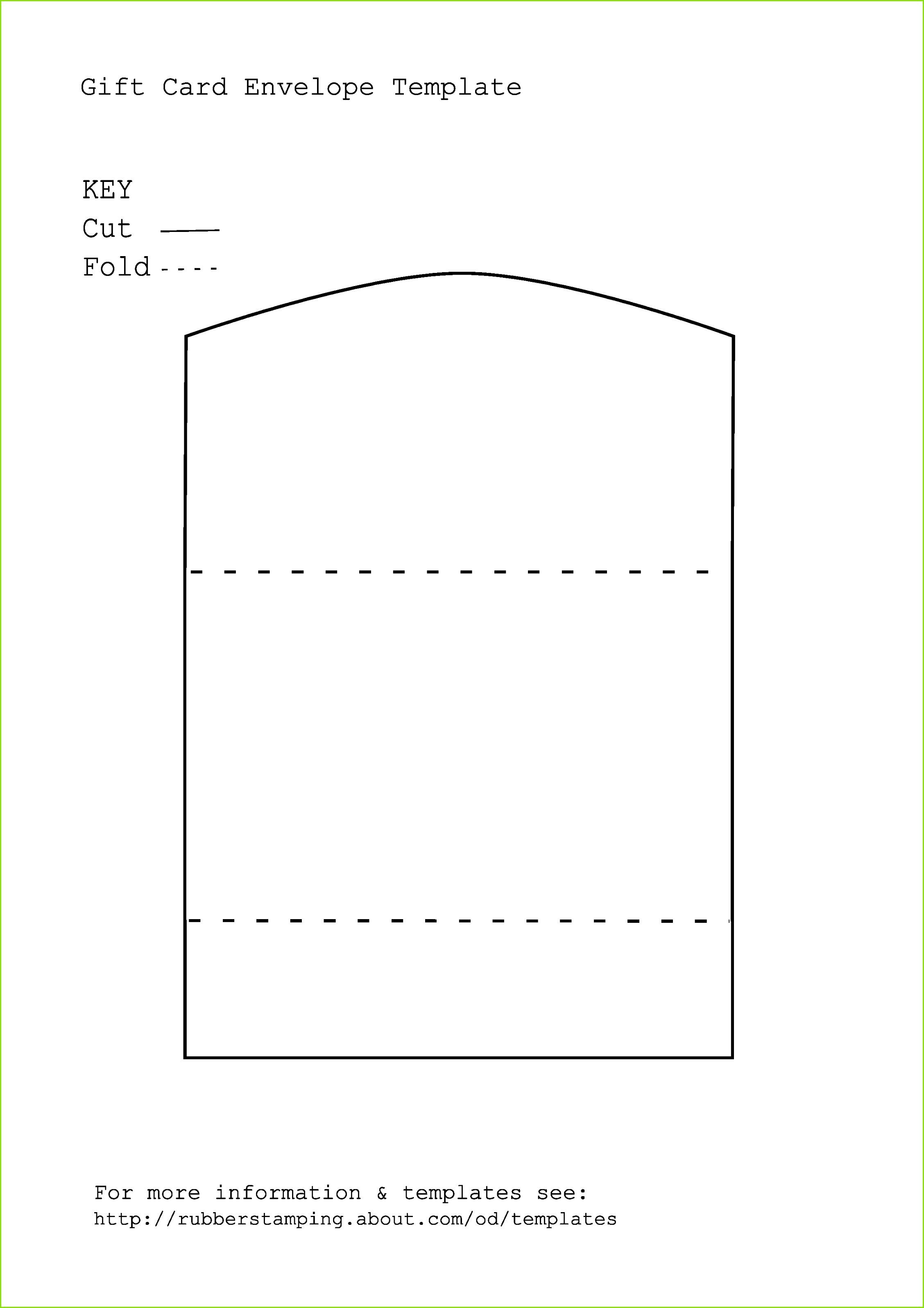 Danksagungskarten Geburt Text Trauer Danksagungskarten Danksagung Trauer Text Schön Danksagung 0d – Scene3