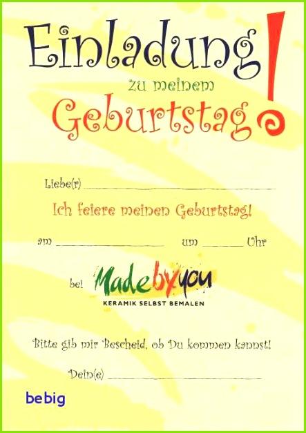 Geburtstag Im Kindergarten 38 Frisch Muster über Geburtstagskarte Basteln Kindergarten Geburtstag Im Kindergarten