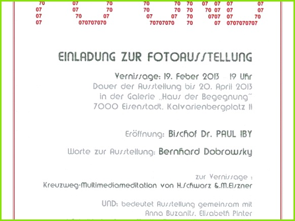 0d 59 82 Einladungskarten Vorlagen Geburtstag Einladungskarten Zum 80 Geburtstag Selber Basteln Jetzt