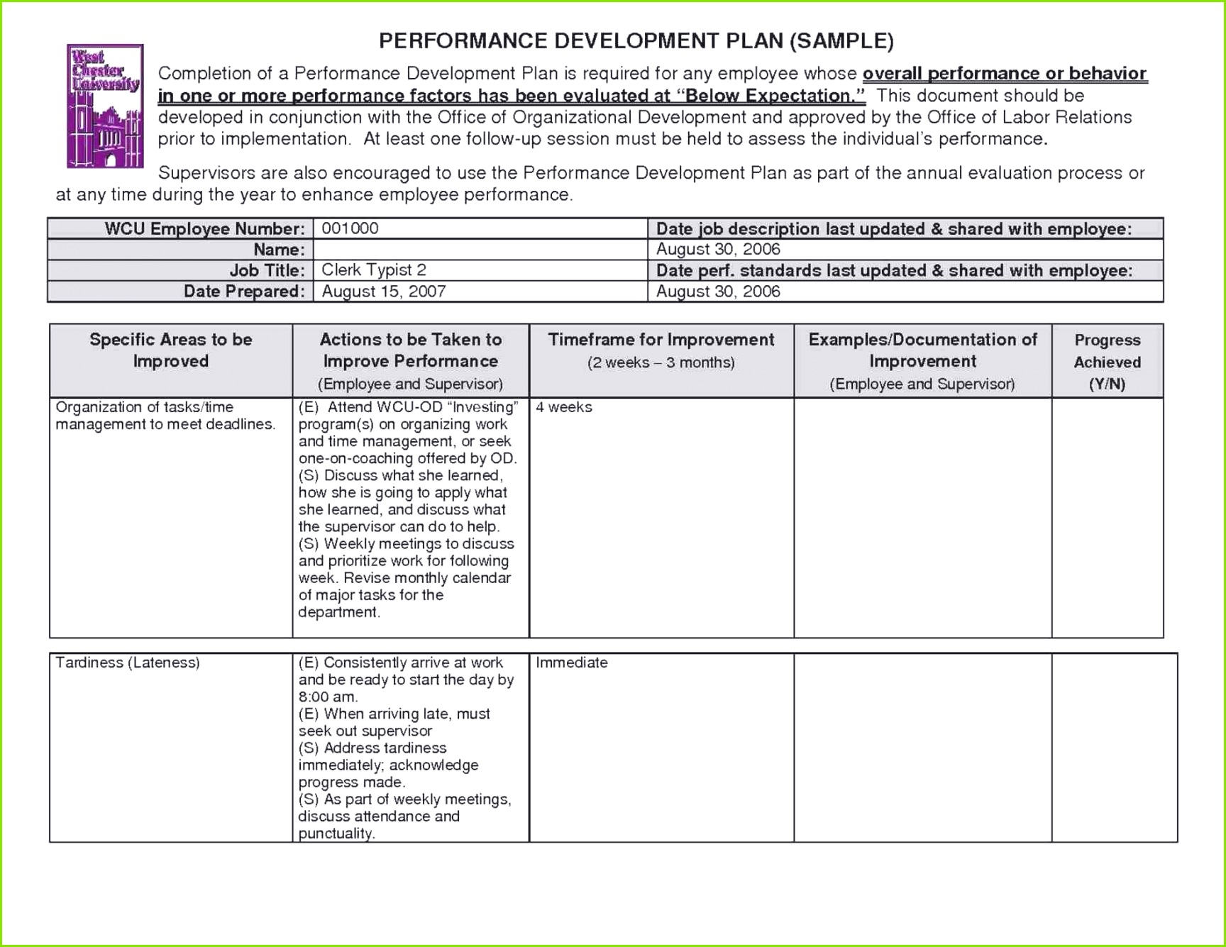 Bill Sale Template Also Businessplan Muster Kostenlos Downloaden