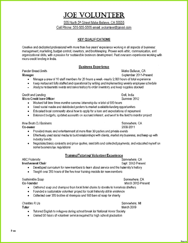 English Cv Template Skills to Include In Resume Free Resume Examples 0d Skills Examples