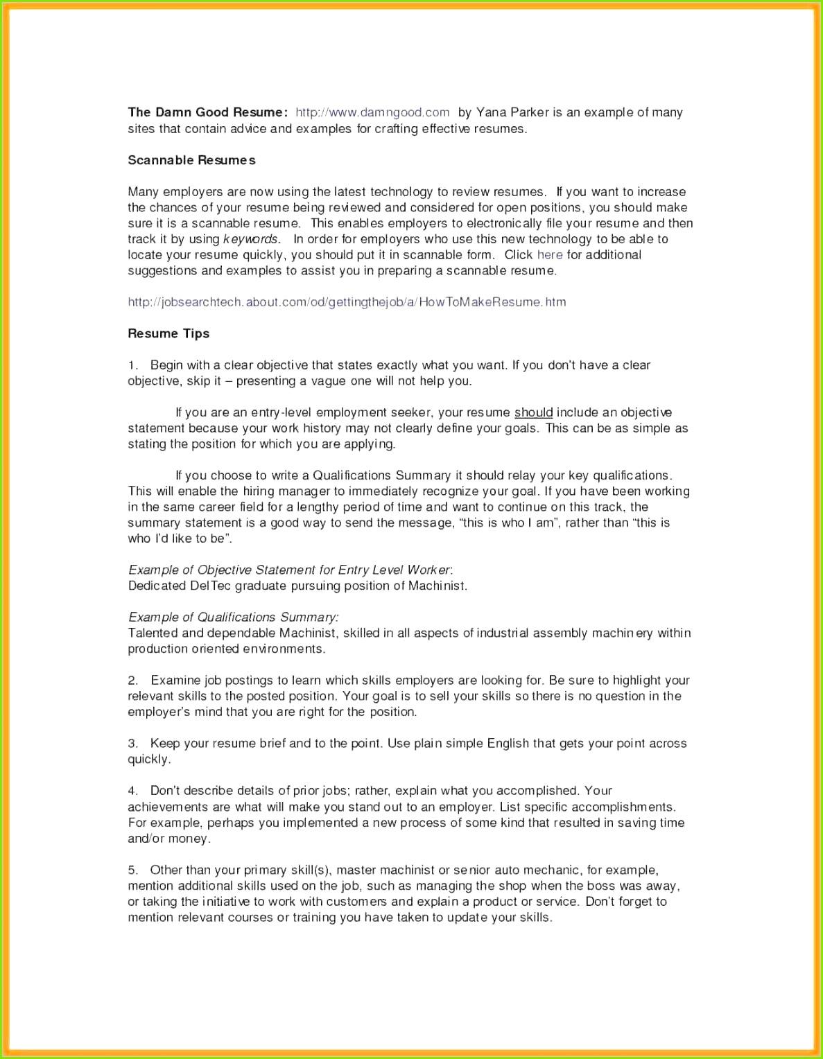 Titelblatt Lehrer Geschäftsleitungsmitglied lebenslauf Anschreiben Beispiel Lebenslauf Ziel Vorlagen Lebenslauf