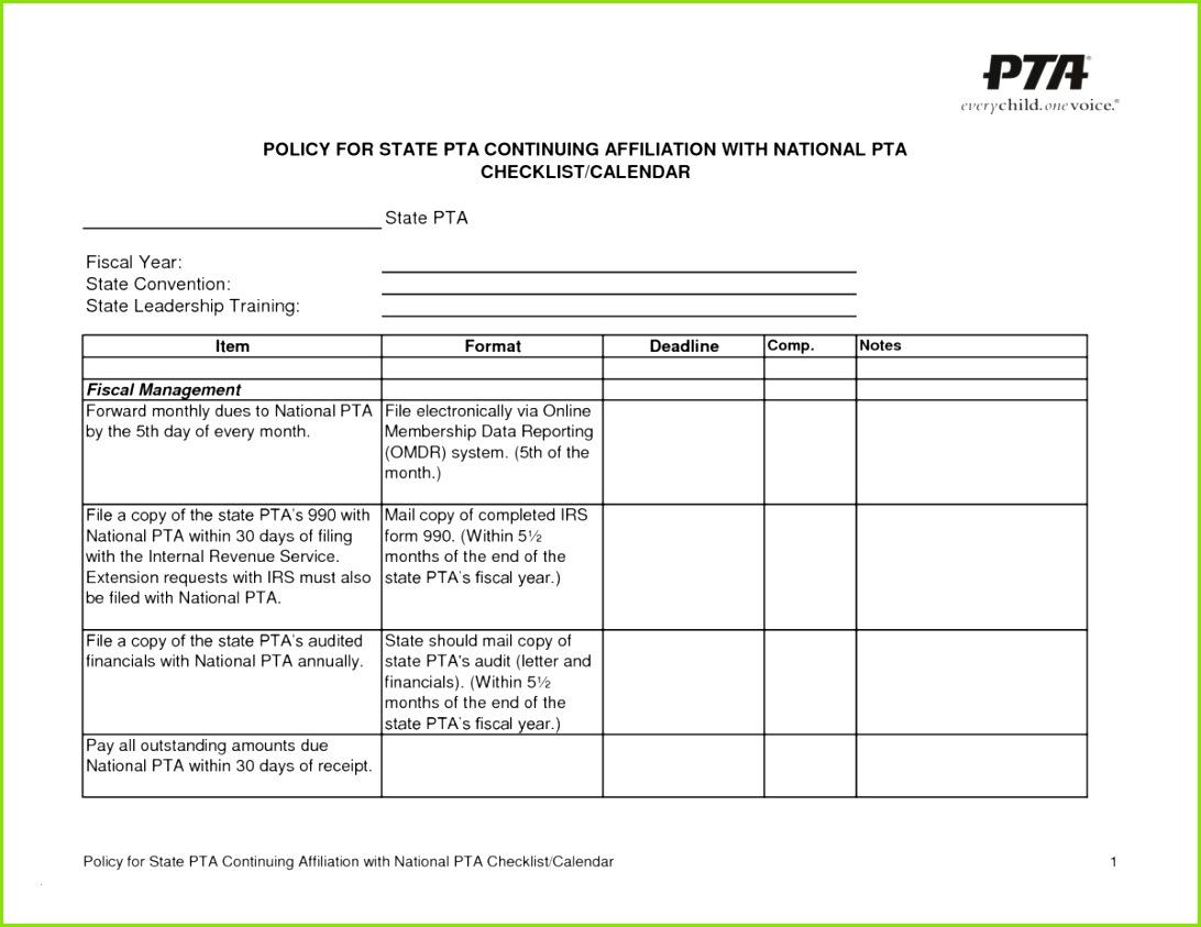 Meeting Agenda Template Doc Picture Ungewöhnlich Agenda Vorlage Doc Luxus Lebenslauf Muster Doc