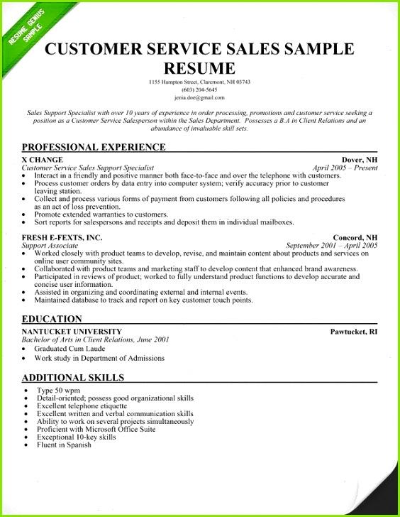 Pin by Resume Genius on RG Resume Samples Pinterest
