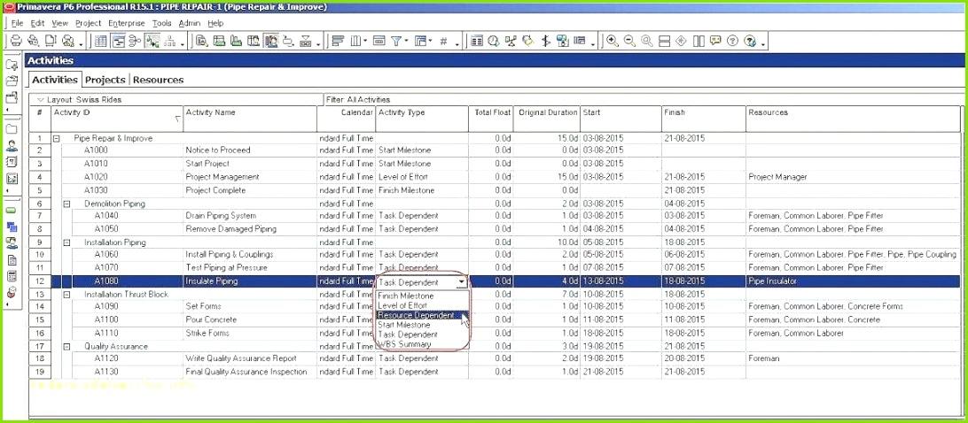 45 Luxus Bilder Excel Dienstplan Vorlage Planen Bud planer Hochzeit Excel