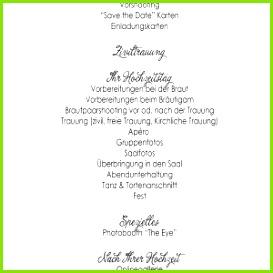 Besondere Einladungskarten Hochzeit Ausgefallene Hochzeitseinladungen Hochzeits Einladungen Ausgefallene