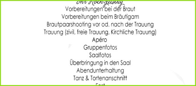 Einladungskarten Text Hochzeit Einladungen Text Einladung Text Einladung Hochzeit Freie Trauung