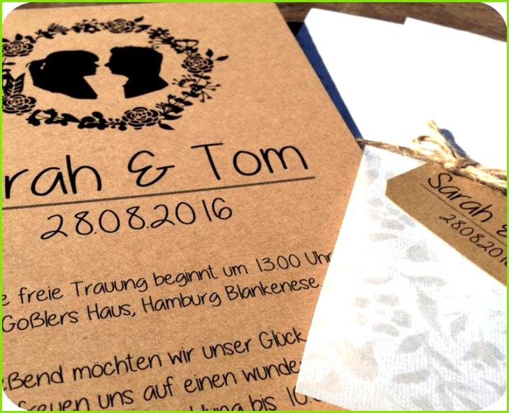 Einladung Hochzeit Drucken Einladungskarten Hochzeit Maritim Neu Maritime Hochzeitseinladung 0d