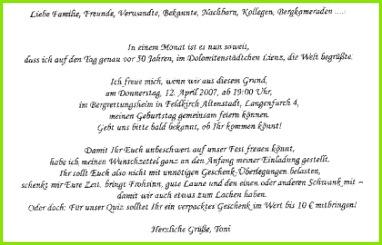 Einladungskarten Hochzeit Grun Einladung Hochzeit Reim Einladung Zur Hochzeit Von Einladung Reim 0d