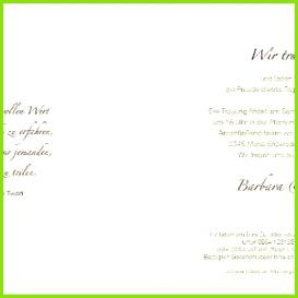 Hochzeit Einladung Beispiel Einladungen Einladung Vorlage Einladung Zum Einladung Richtfest 0d