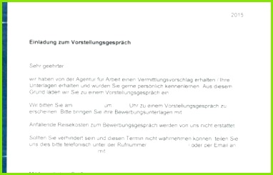 Einladungskarten Hochzeit Grun Einladung Schreiben Hochzeit Vorlagen