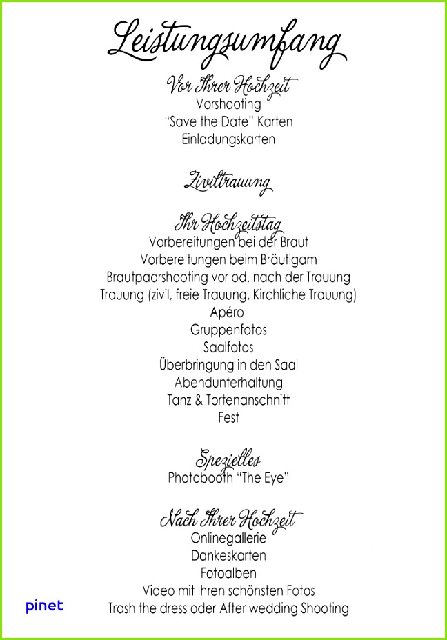 Kirchenhefte Drucken Hochzeit Checkliste Pdf Wedding Reception Timeline Template Lovely – Scene3