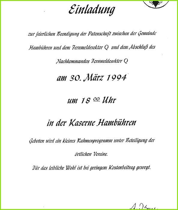 Kirchenheft Hochzeit Gestalten Beste Von Rahmenprogramm Hochzeit Schön Abschiedsparty Einladung 0d Archives