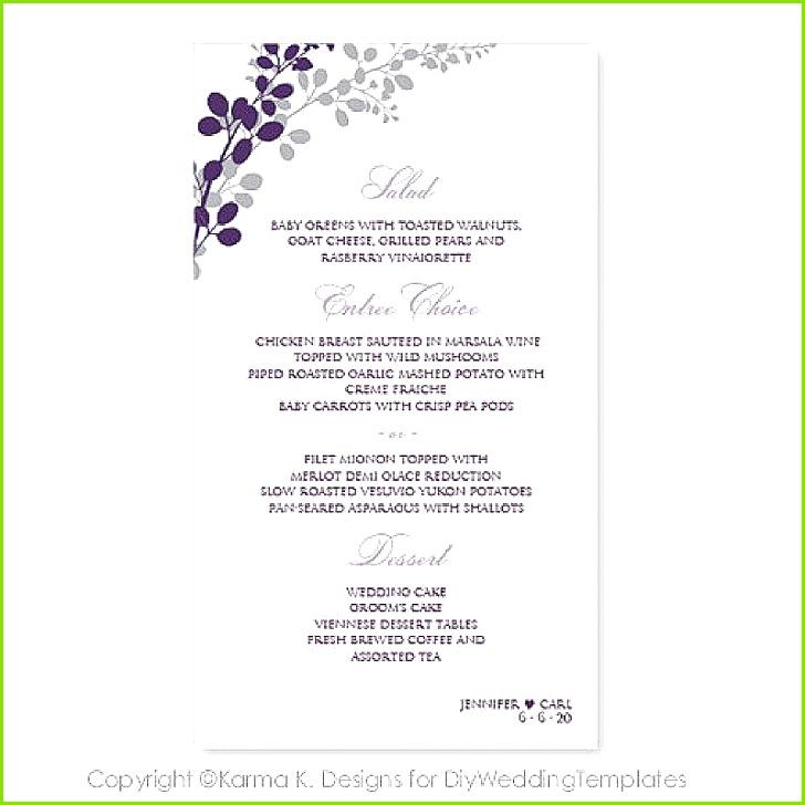 Karten Für Luftballons Hochzeit Schön Großzügig Programmvorlage Hochzeit Ideen Entry Level Resume