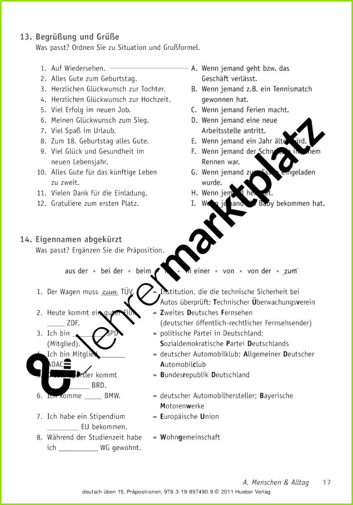 Vorlagen Danksagung Geburt Frisch Karte Danke Geburt Schön Text Für Einladungskarten Danke Karte Neue