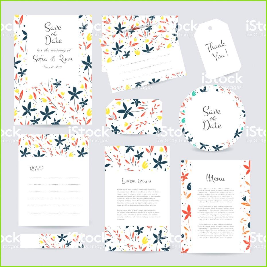 Vektor sanfte Hochzeit Karten Vorlage Lizenzfreies vektor sanfte hochzeit karten vorlage stock vektor art und mehr