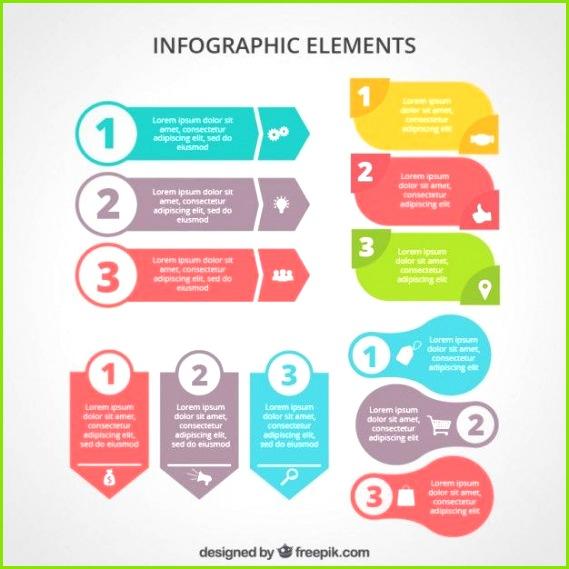 Diagramm Grafiken Kostenlos Infografik vorlagen Timeline infografik Layout Design