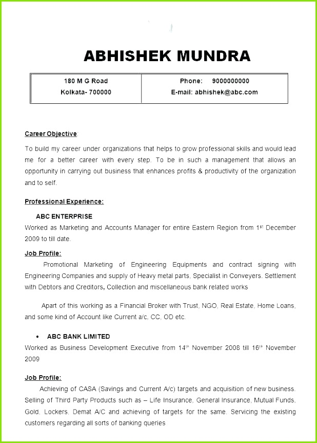 Insurance Manager Resume Examples 46 Pdf Retail Manager Resume Sample This is Retail Store Manager Resume