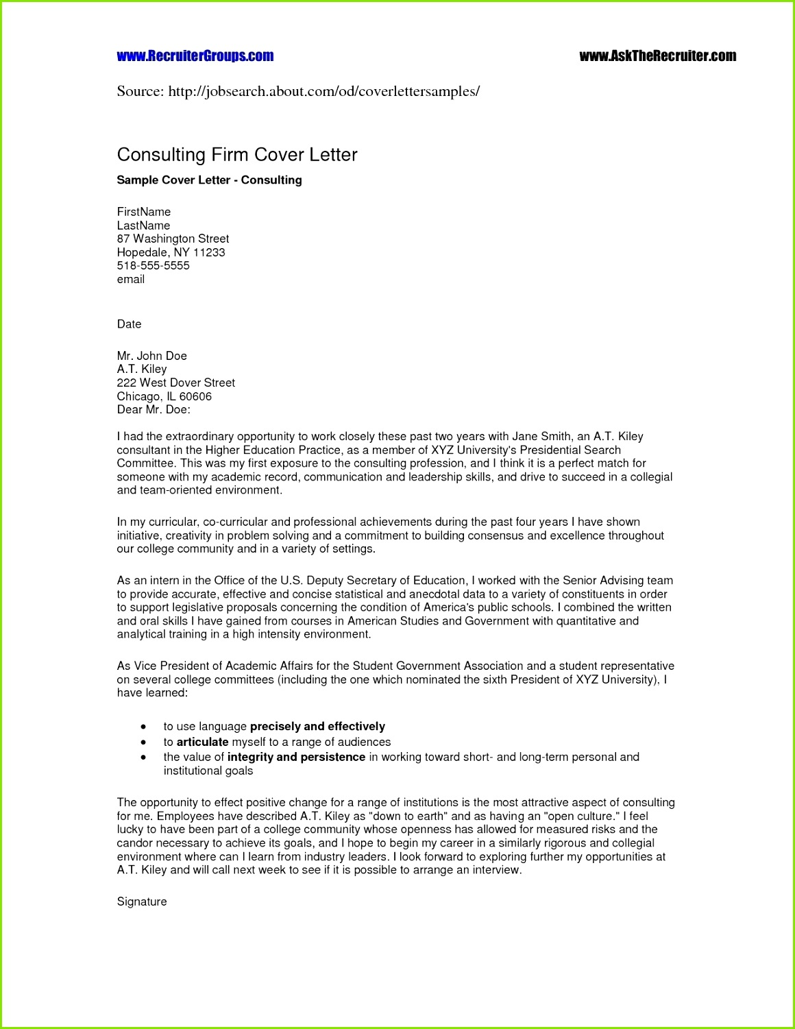 Cover Letter for Teenager Part Time Job Inspirational Cover Letter for Part Time Jobs 23 Resume