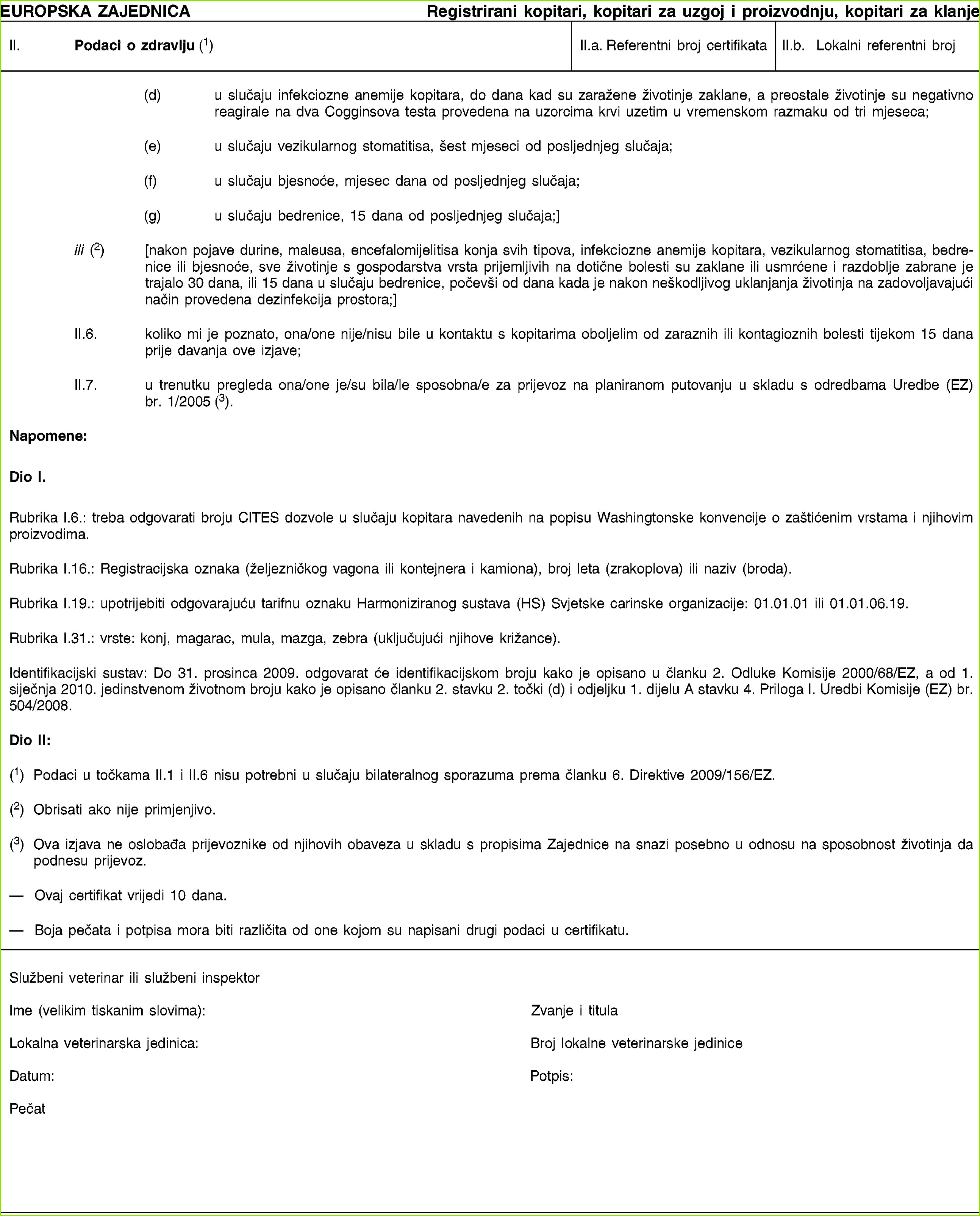Joint Venture Agreement Template Lovely Joint Venture Agreement Template Pdf New 43 Luxury Joint Venture