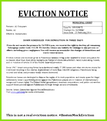 Printable Eviction Notice Eviction Notice Template 30 Free Word Pdf Document Free Sample Eviction Notice Template 37 Free Documents In Pdf Word