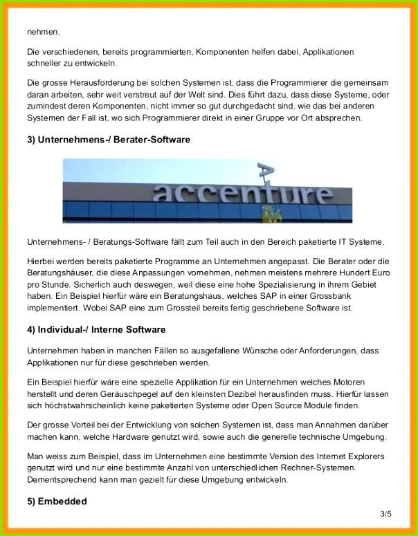 software arten 6 verschiedene arten von software 3 638 cb