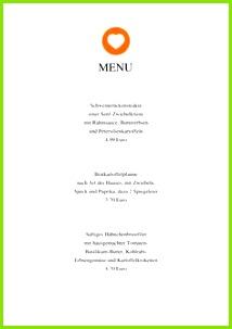 Das Herzstück eines jeden Gastronomiebetriebes ist Küche mit ihren ausgesuchten und professionell zubereiteten Gerichten