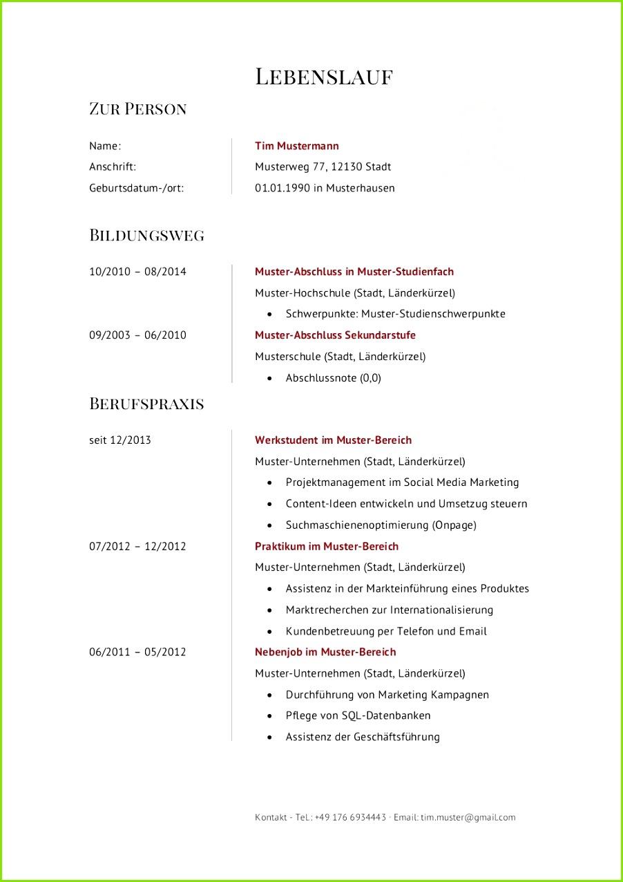 Bewerbung Als Kellner bewerbungsschreiben muster beispiele & vorlagen fürs anschreiben