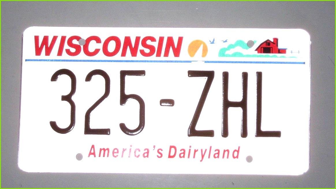 1280px Kennzeichen Wisconsin