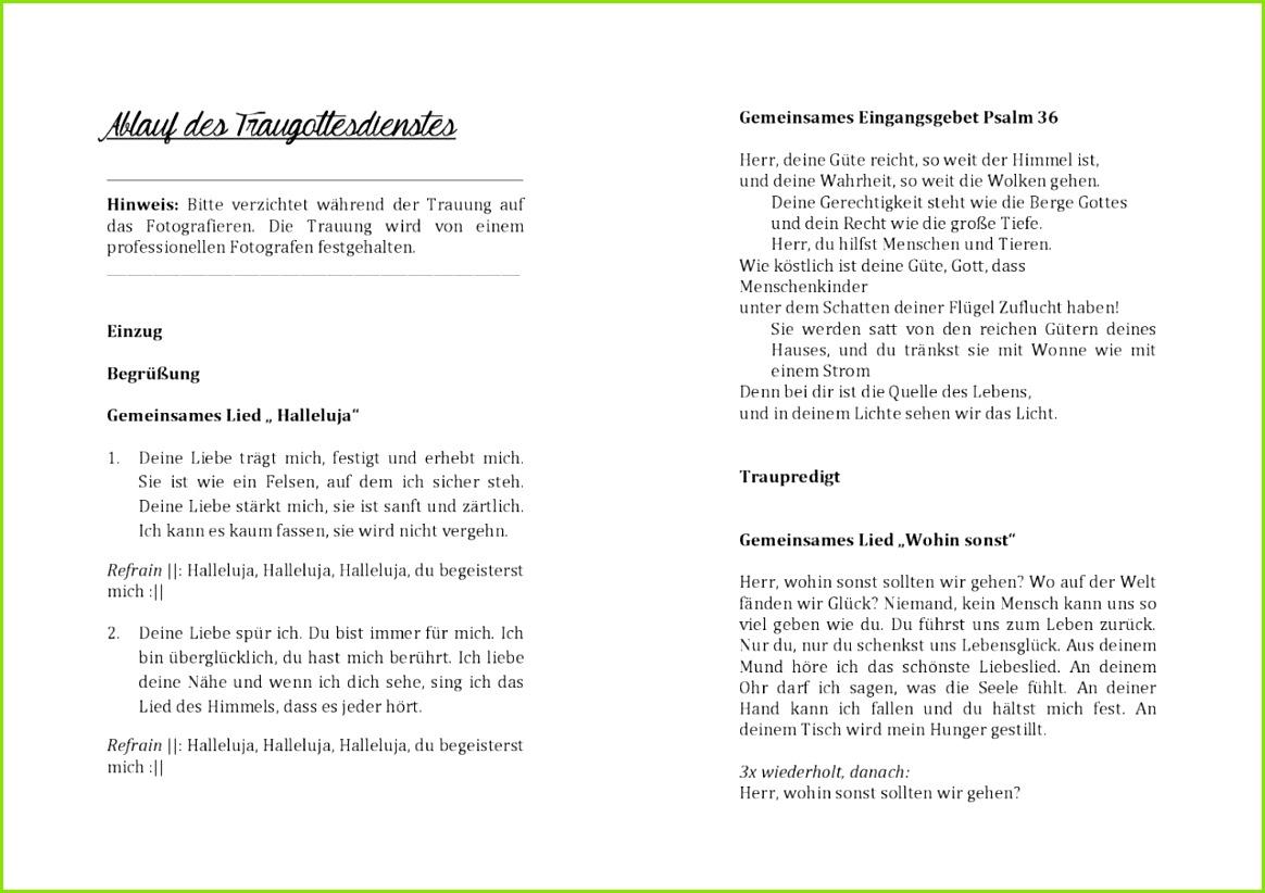 Hochzeitslieder Kirche Einzug Hochzeit Kirche Einzug Lied – Beliebtes Hochzeitsfoto Blog 2019 – Philwoolasmp