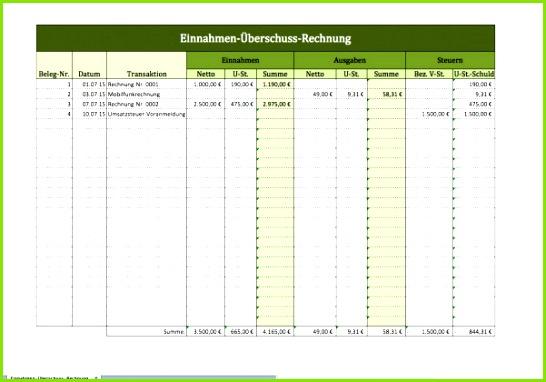 Honorarrechnung Muster Ohne Mehrwertsteuer Rechnung Muster Privat Einzigartig Kapital Ausführliches Handbuch