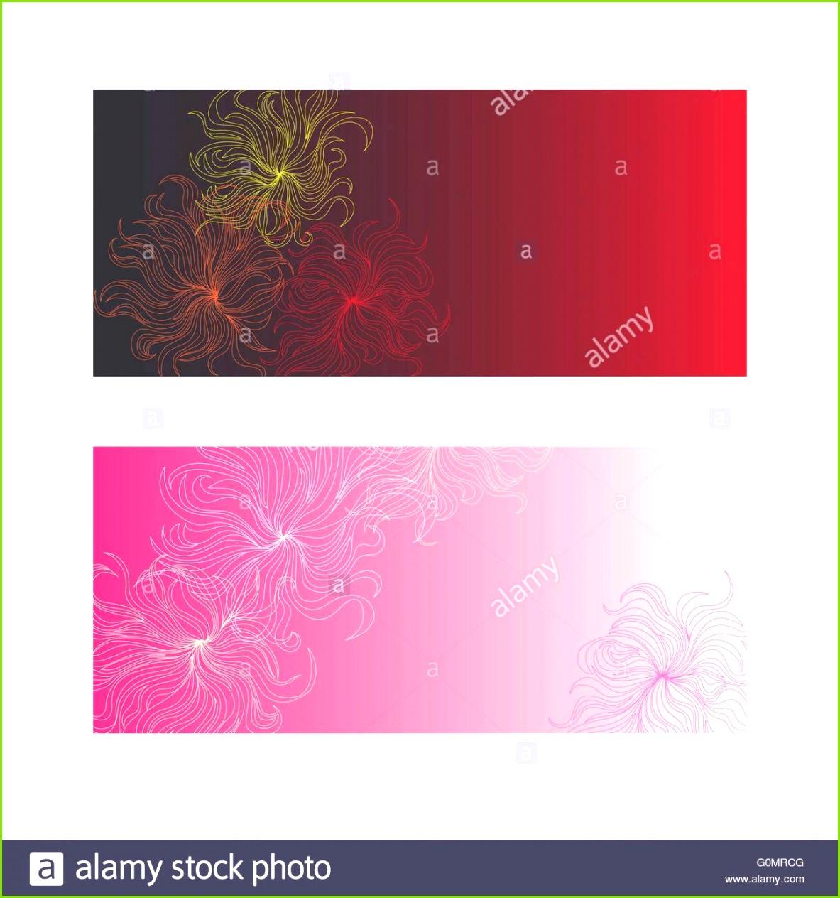 Charmant Konzept Kartenvorlage Zeitgenössisch Großzügig Konzept Kartenvorlage Frei Fotos Beispiel