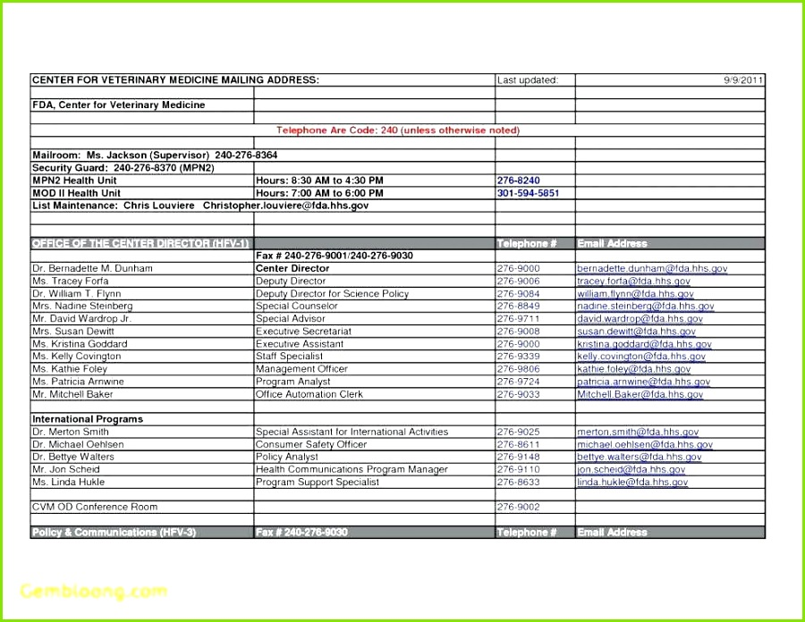 Kassenbuch Excel Kostenlos Einzigartig Microsoft Excel Inventory Control Template Stock Card Sample