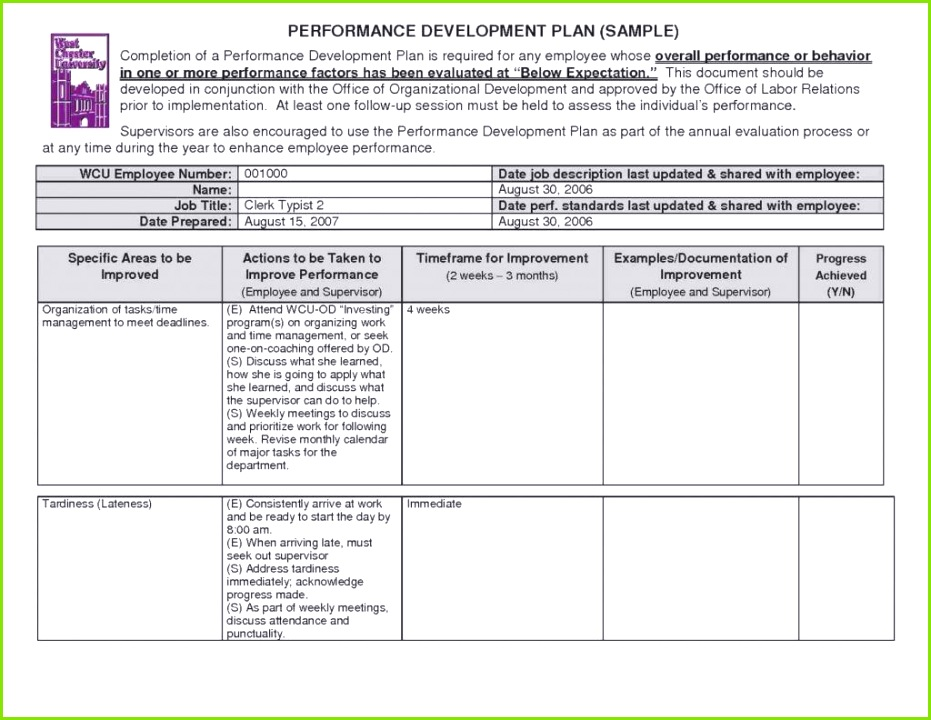 Templates Businessplan Muster Kostenlos Downloaden Business Bill Sale Template Business Bill Sale