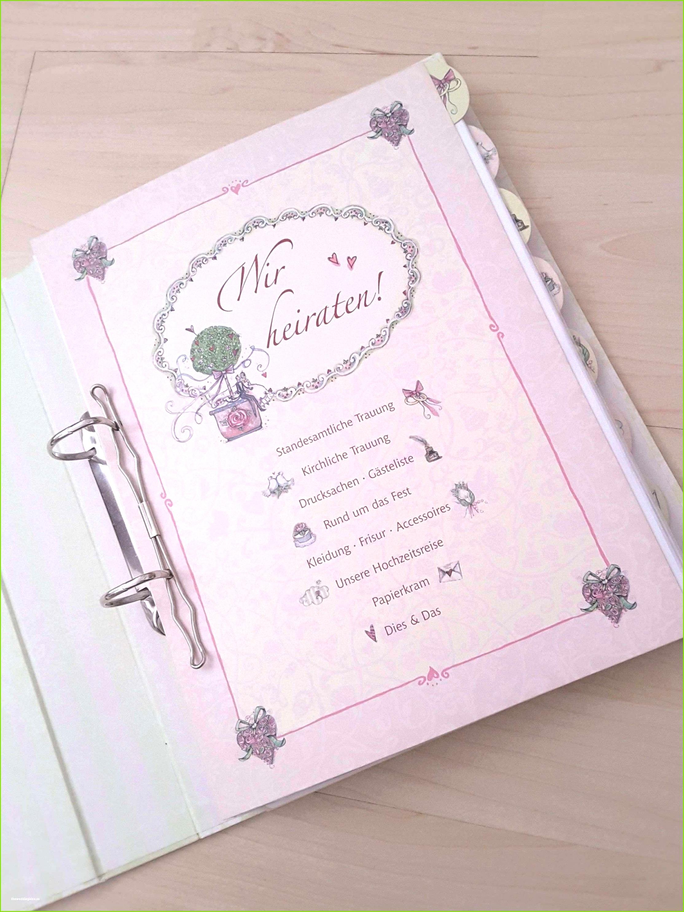 Cheap Wedding Invitations Sets Fresh Hochzeit Einladungskarten Set Kostenlose Probe Media Image 0d 59 82 Ideas