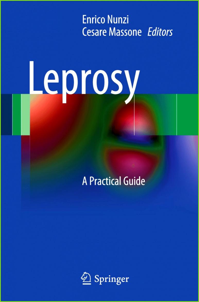 PDF Leprosy