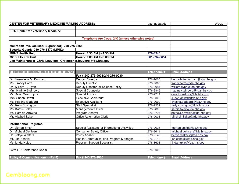 Check Stub Template Excel Luxury Lebenslauf Vorlage Gratis Einzigartig Independent Contractor Pay