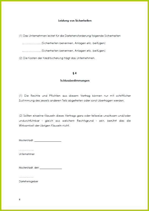 Vorlage Privater Darlehensvertrag Muster Doc Beratung Die Erstaunliche Darlehensvertrag Muster Kostenlos Word