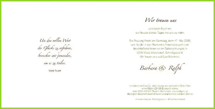 Kurze Gedichte Zur Hochzeit Elegant Planetopenoffice Kostenlose Druckbare Einladungskarte Ideen