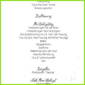 Einladungskarten Hochzeit Rot Hochzeitseinladungen Mit Bild Einladungskarten Hochzeit Edel Schön
