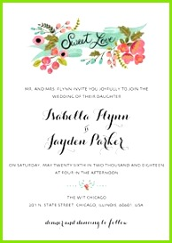 Print Audrey Einladungen Freie Hochzeit Vorlagen Kostenlose Druckbare Hochzeitseinladungen Kostenlose Hochzeitseinladungs