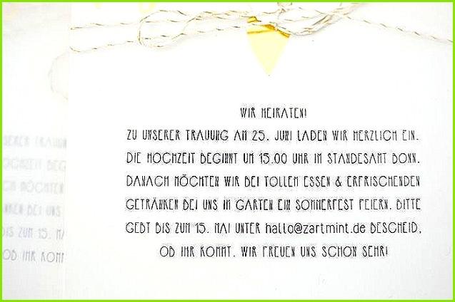 Digitale Einladung Hochzeit Kostenlos Einladungskarten Hochzeit Ausgefallen Fabelhaft Einladungskarten – Hardplaces munity