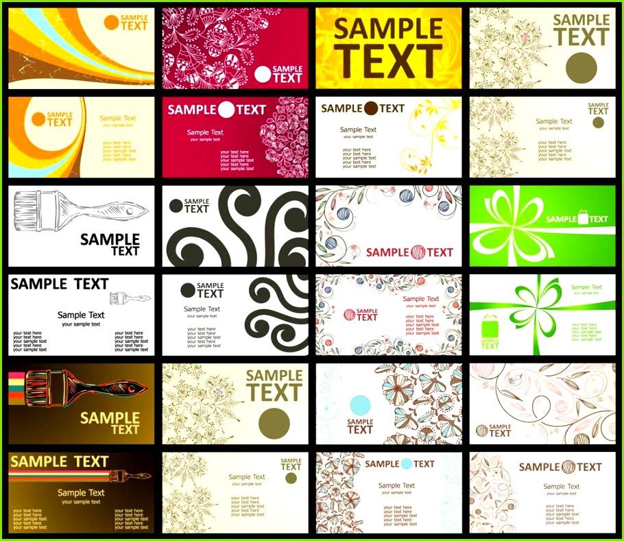 Erstellen Sie Visitenkarten Von Avery 8371 Auch Kostenlos Erstellen Visitenkarten Software Mit Erstellen Kostenlose Digitale
