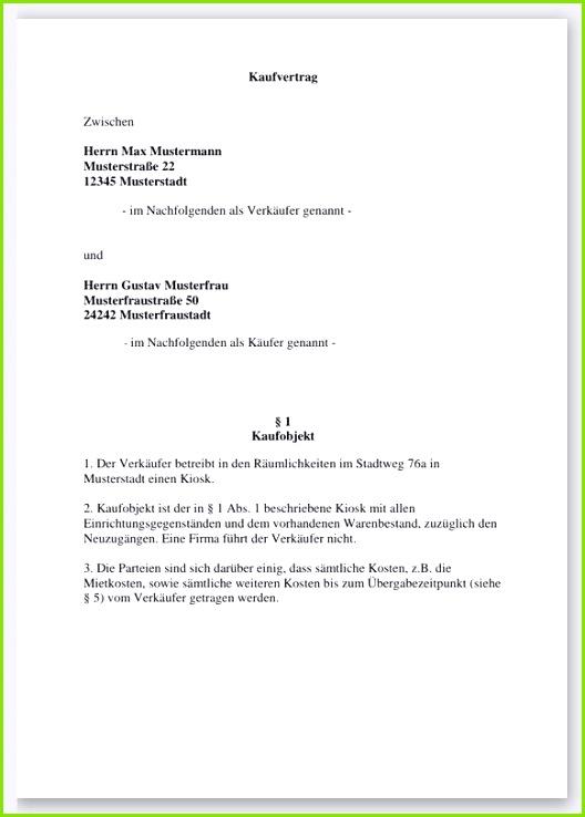 Vollmacht Muster Abholung Dokumenten creativetechnologies Fantastisch Kreditdokument Vorlage Kostenlos Ideen – Einfache Vollmacht Muster