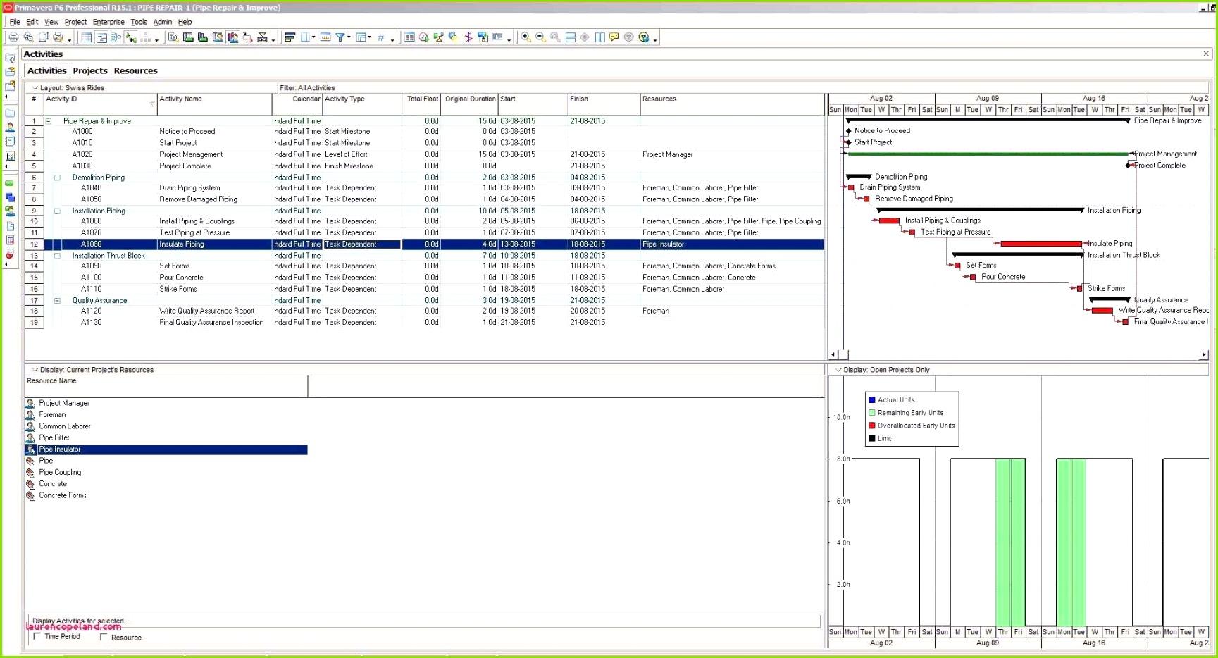 Vorlagen Website Kostenlos Excel Vorlagen