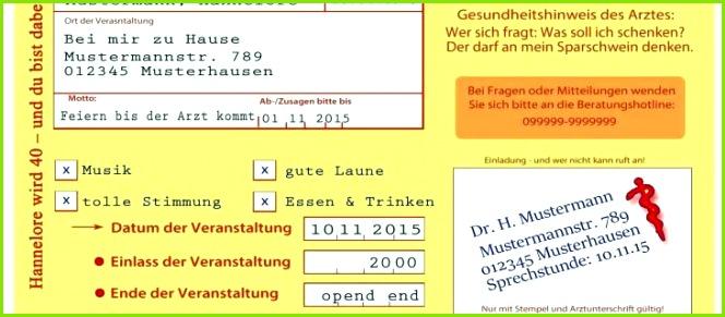 text einladungskarten geburtstag einladung kommunion text beispiel einladungskarten vorlagen of text einladungskarten geburtstag 730x320