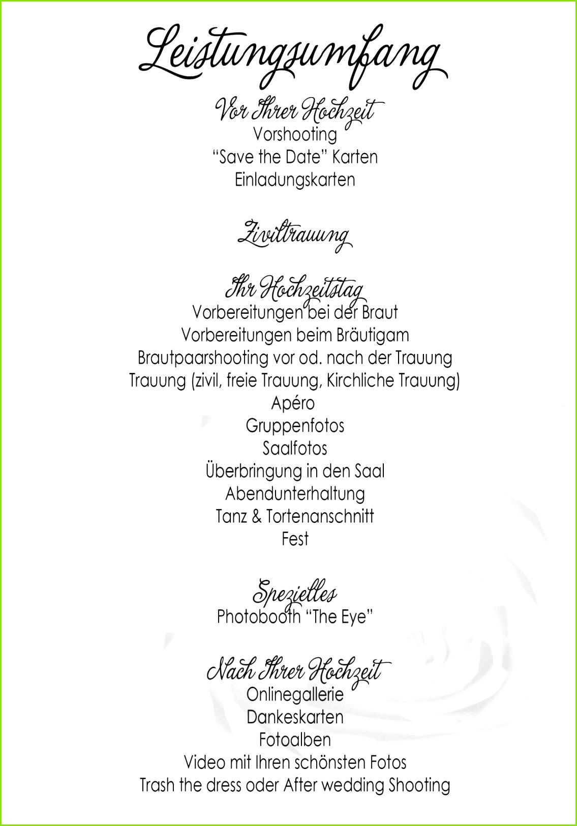 Party Einladungskarten Einladungskarten Hochzeit Vintage Einladung Vintage 0d – WordPress – Scene3