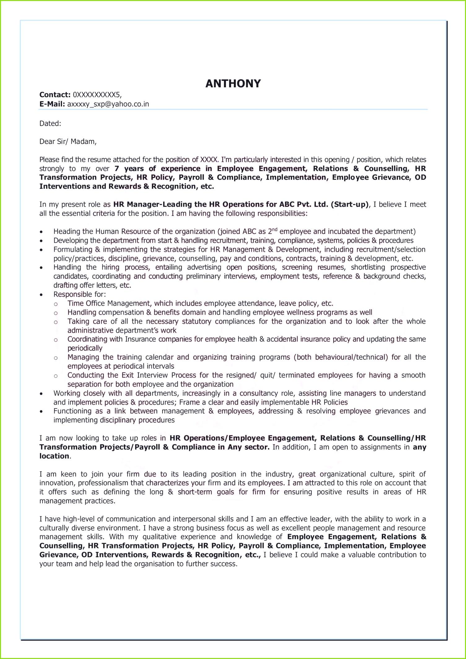 Neues 33 Kündigung Vertrag Vorlage