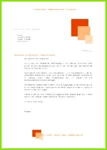 Bewerbungsschreiben Beispiel kostenlos en Bewerbungsschreiben Muster Bewerbung Muster Bewerbung Schreiben Briefe Schreiben
